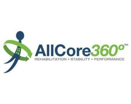 Cutting Edge Chiropractic Machine AllCore